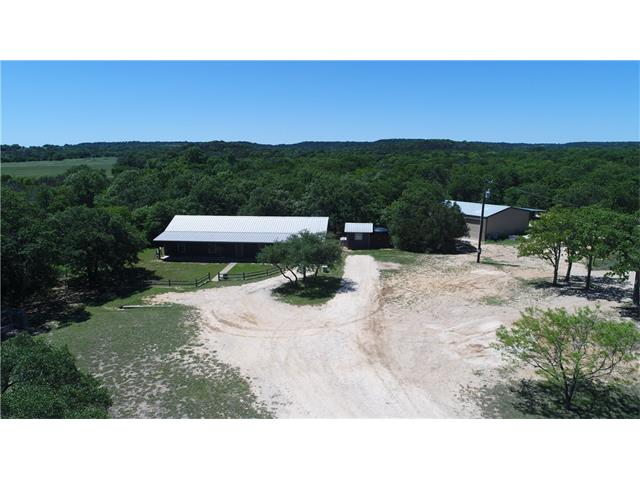 Photo of 8980 County Road 156  Bluff Dale  TX