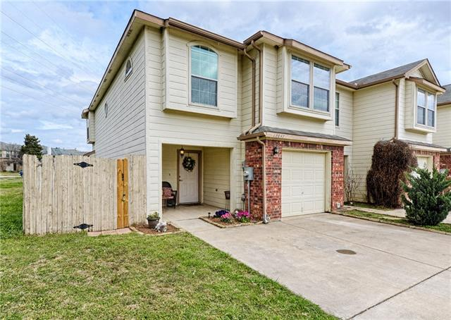 Photo of 12647 Bay Avenue  Fort Worth  TX