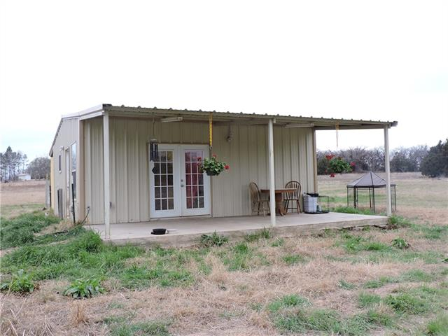 Photo of 500 N Hovey Street  Chico  TX