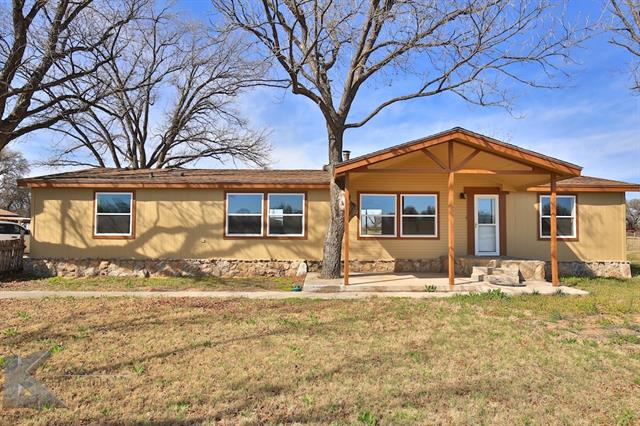 Photo of 10229 County Road 335  Hawley  TX