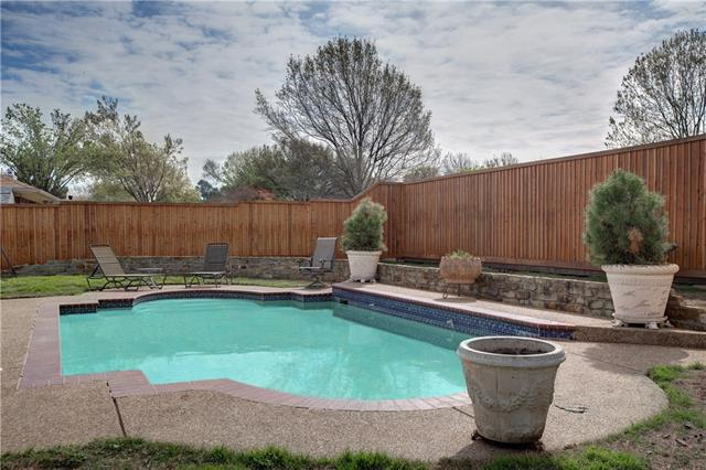 Photo of 429 La Quinta Circle S  Keller  TX