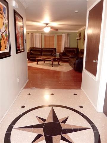 Photo of 2902 Saint Rita Drive  Dallas  TX