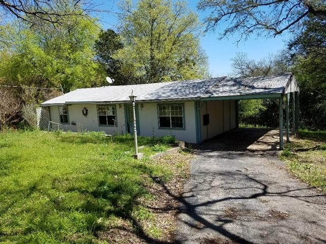 Photo of 279 County Road 1767  Clifton  TX