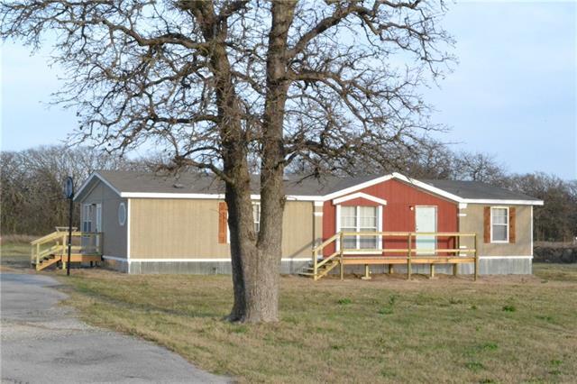 Photo of 177 Oak Meadows Drive  Springtown  TX