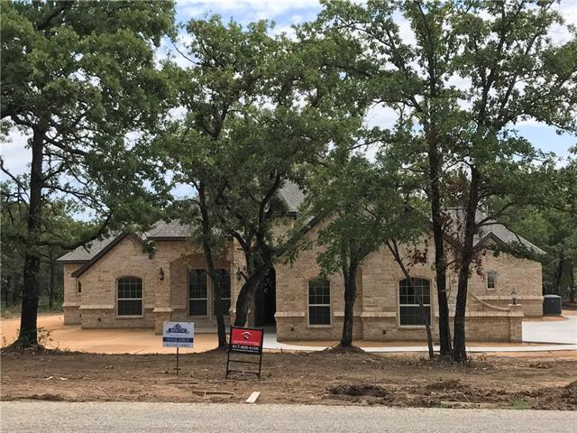 Photo of 726 County Road 3355  Paradise  TX