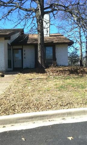 Photo of 10 Live Oak Lane  Hickory Creek  TX