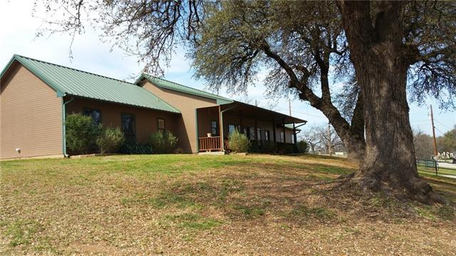 Photo of 1299 River View Road  Millsap  TX