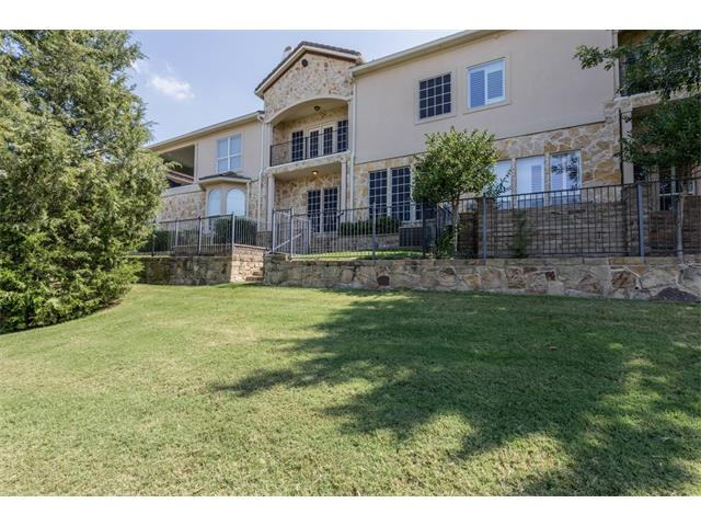 Photo of 4431 Saint Andrews Boulevard  Irving  TX