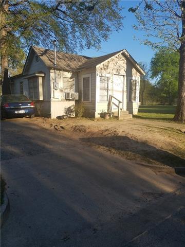 Photo of 3201 Carter Boulevard E  Tyler  TX