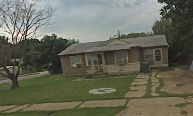 Photo of 4643 Haas Drive  Dallas  TX
