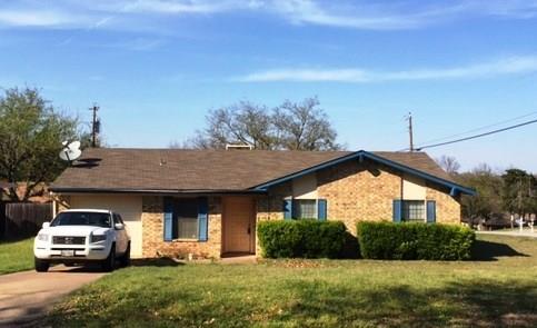 Photo of 303 Linkwood Drive  Duncanville  TX