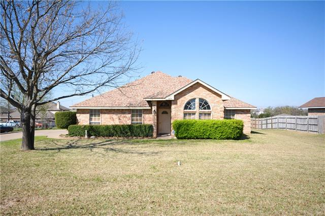 Photo of 509 Bluebonnet Lane  Red Oak  TX