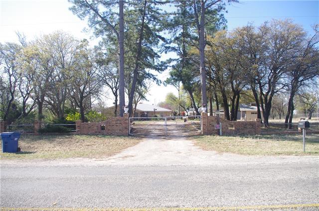 Photo of 4313 Interstate 20 W  Baird  TX