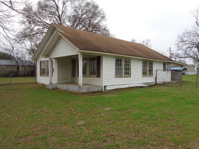 Photo of 300 Patterson  Grand Saline  TX