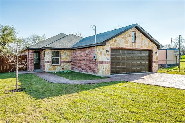 Photo of 304 E Cotter Avenue  Alvarado  TX