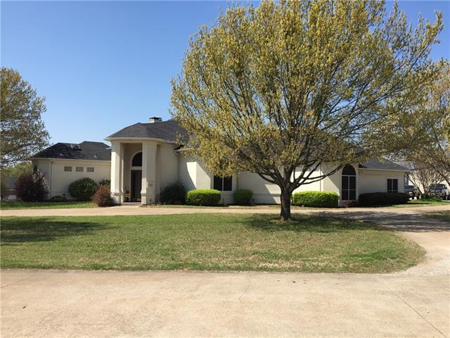 Photo of 422 Winding Trail  Seagoville  TX