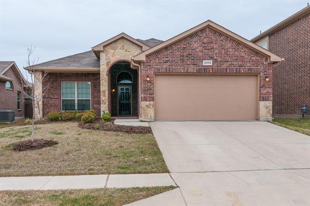 Photo of 2313 Laurel Forest Drive  Fort Worth  TX
