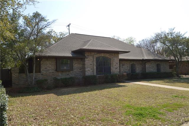 Photo of 30 Hickory Hills Boulevard  Hickory Creek  TX