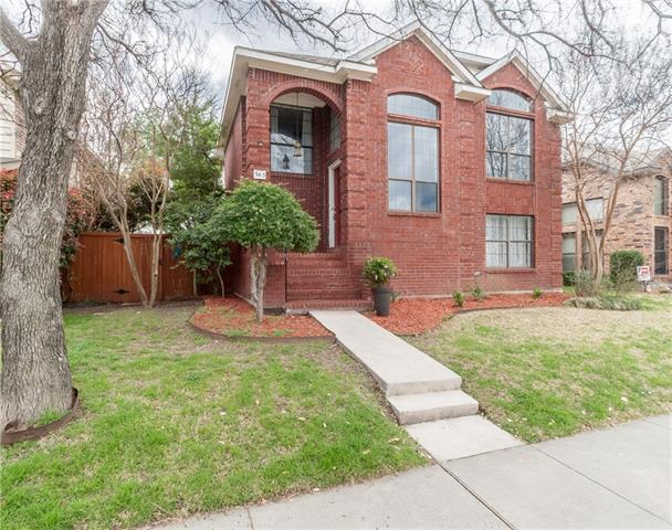 Photo of 365 Parkway Boulevard  Coppell  TX
