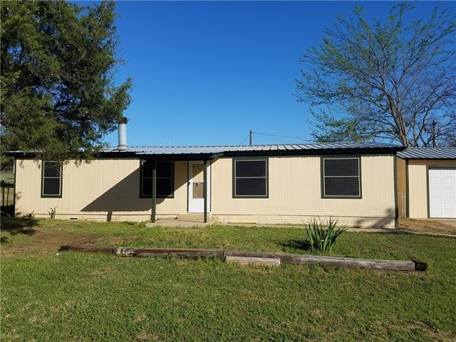 Photo of 4013 Gary Street  Cleburne  TX