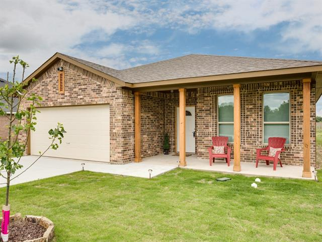 Photo of 3826 Middlefield Road  Dallas  TX