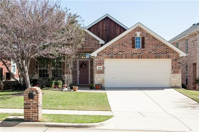 Photo of 3600 Westminister Trail  Flower Mound  TX