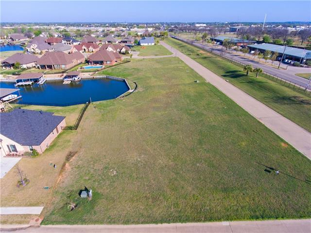 1209 Huntington Cove Ct, Granbury, TX 76048