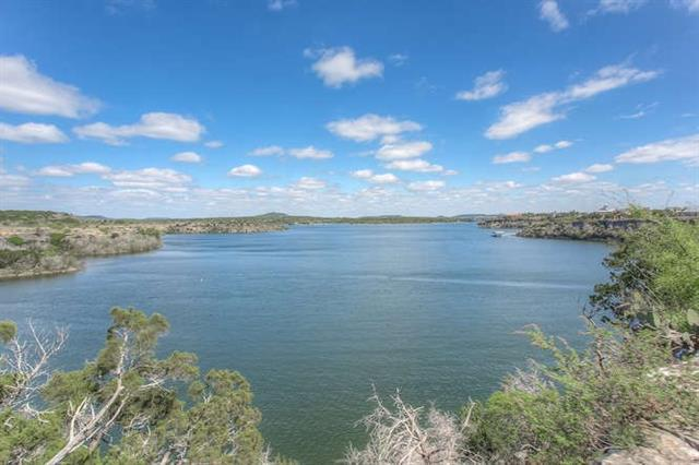 Photo of 3121 Hells Gate Loop  Possum Kingdom Lake  TX