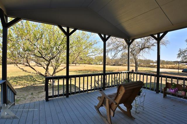 Photo of 2778 County Road 281  Baird  TX