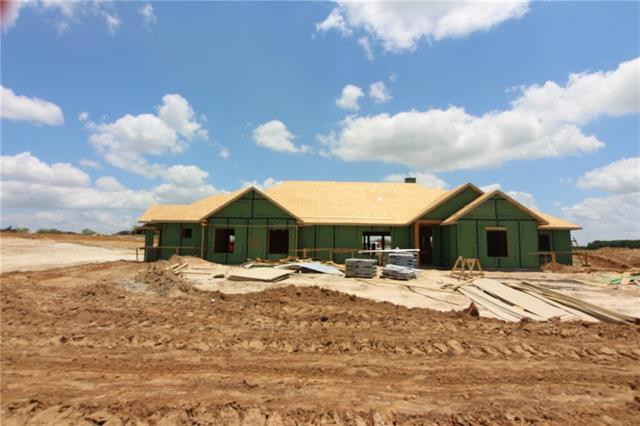 Photo of 1023 County Road 3591  Boyd  TX