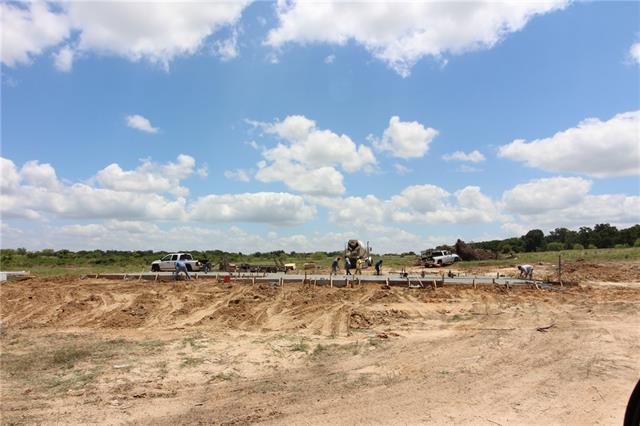 Photo of 1061 County Road 3591  Boyd  TX