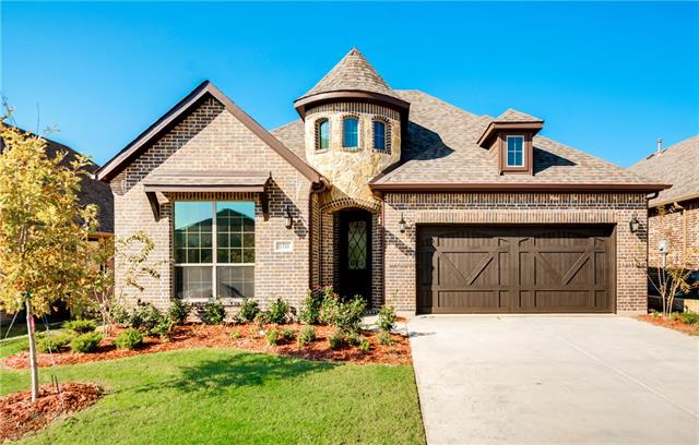 Photo of 1310 Middleground  Rockwall  TX