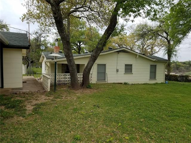 Photo of 187 CR 1770  Laguna Park  TX