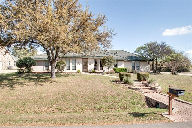 Photo of 6404 Frontier Drive  Flower Mound  TX