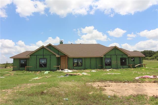 Photo of 1073 County Road 3591  Boyd  TX