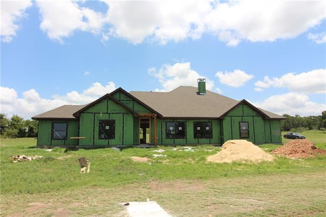 Photo of 1081 County Road 3591  Boyd  TX