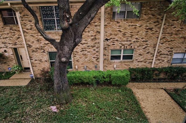 Photo of 7935 Royal Lane  Dallas  TX