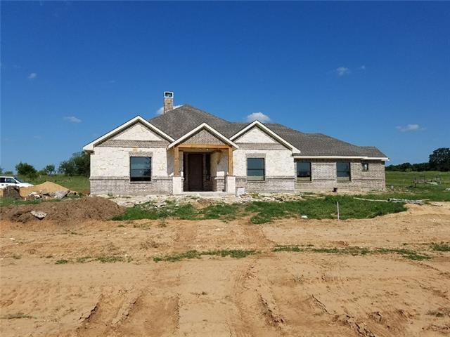 Photo of 1095 County Road 3591  Paradise  TX
