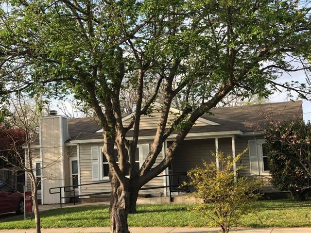 Photo of 1303 Biggs Terrace  Arlington  TX