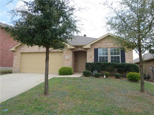 Photo of 10665 Midway Drive  Frisco  TX