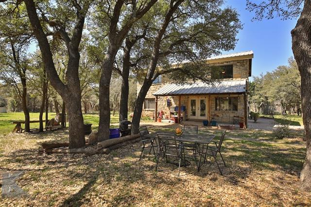 Photo of 266 County Road 135  Ovalo  TX