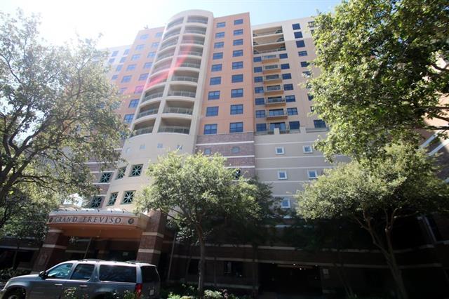 Photo of 330 E Las Colinas Boulevard  Irving  TX