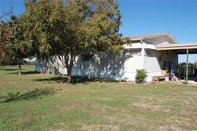Photo of 528 Overlook Drive  Cleburne  TX