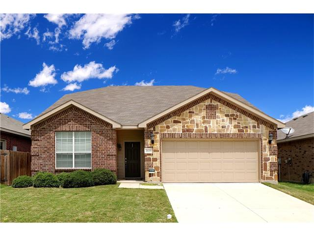 Photo of 2133 Valley Forge Trail  Fort Worth  TX