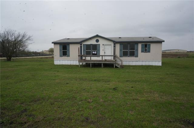 Photo of 3152 Blackland Road  Royse City  TX