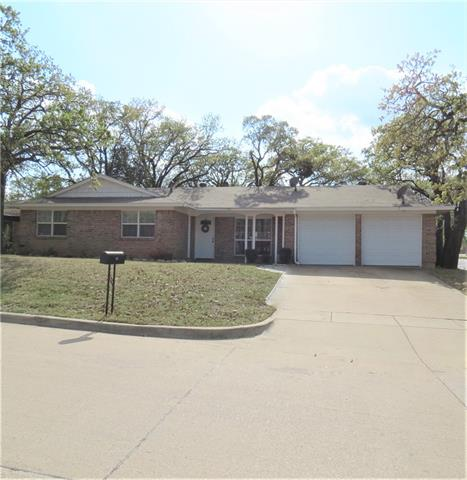 Photo of 92 Stonegate Drive  Bedford  TX