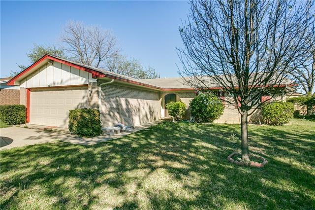 Photo of 2568 Mossglen Drive  Dallas  TX