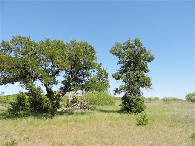 Lot 47 Canyon Wren South Graford, TX 76449
