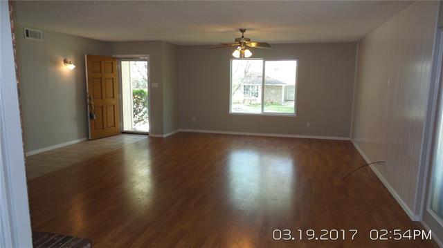 Photo of 3704 Ravenhill Lane  Arlington  TX