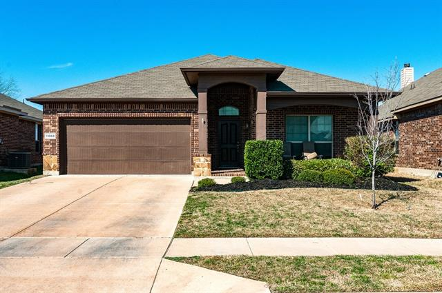 Photo of 11068 Hawks Landing Road  Fort Worth  TX